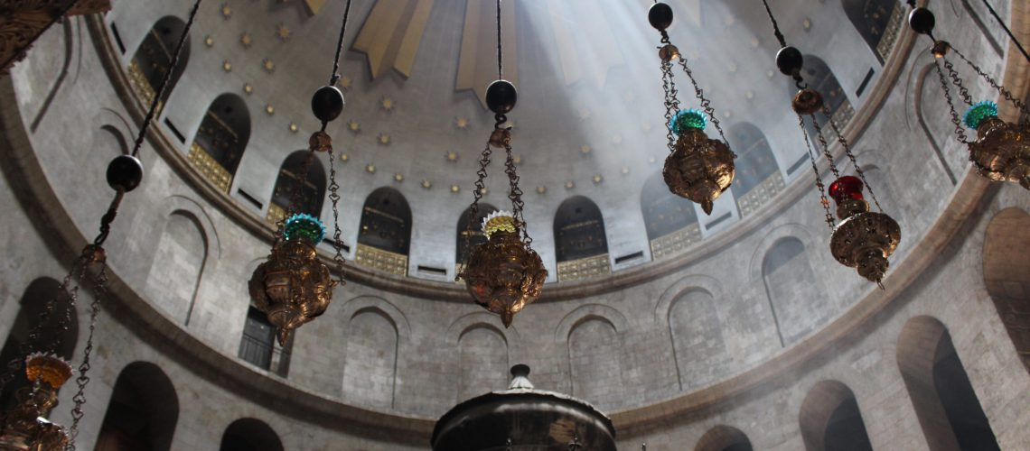 Church_of_the_Holy_Sepulchre,_Jerusalem_IMG_6811